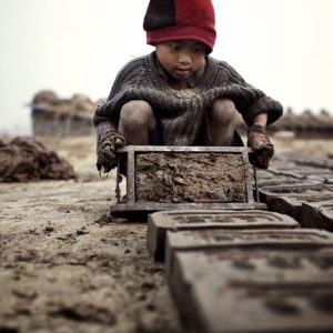 LCG_Child_labour001